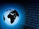 Webspace Welt weit 010101