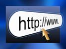 http://www. weltweite Domains von 1awww.com